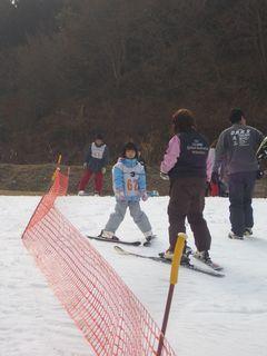 スキー教室・理香子.jpg
